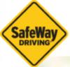 Safeway Driving School Canberra
