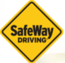 Driving School, $50 Driving Lessons, Driving Instructor, Safeway Driving School Canberra